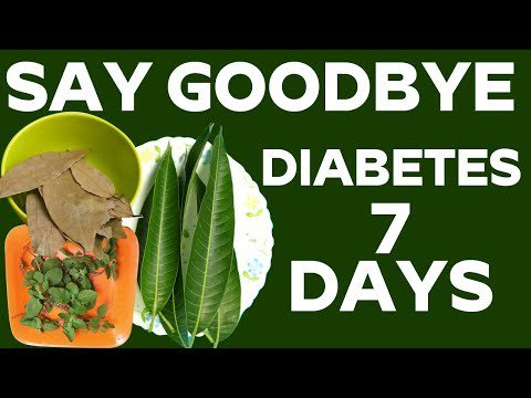 @recipesnosh: Please RT! #recipes #food #dessert Say Goodbye To Diabetes 7 Days https://t.co/aAqLflyliu https://t.co/UAQQFoI7N9