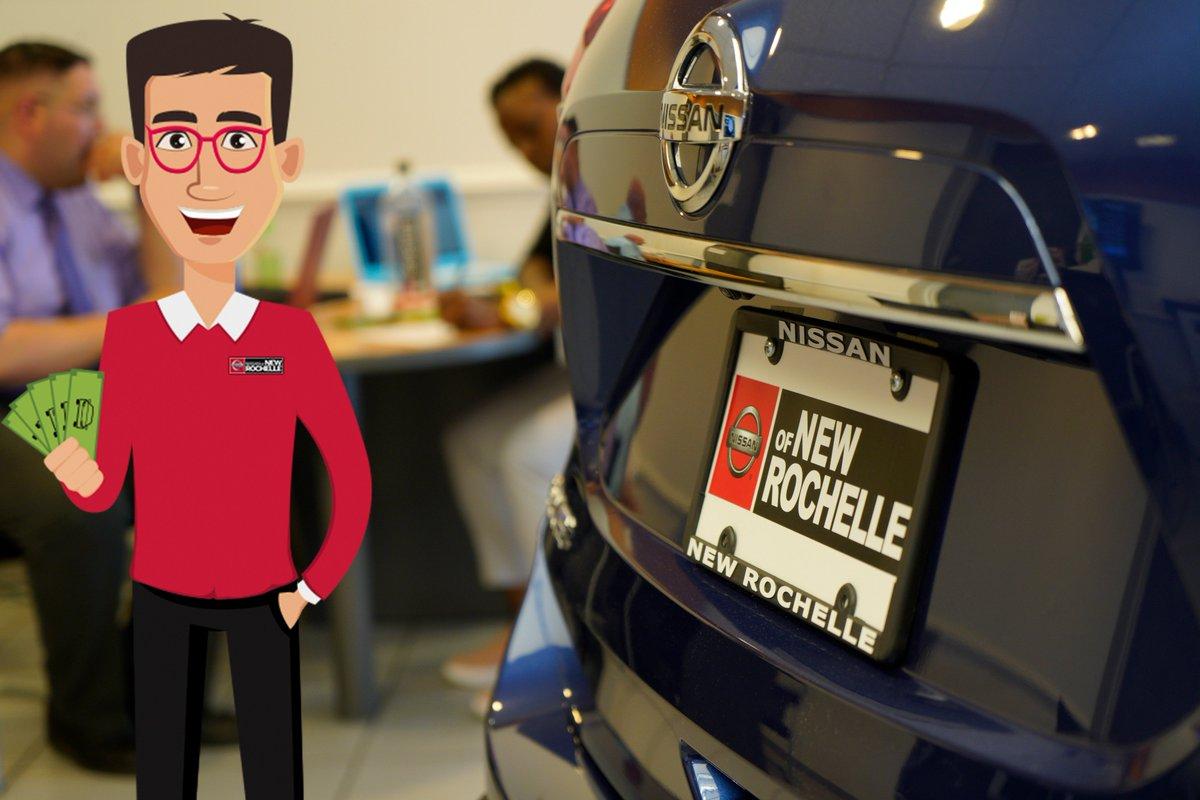 ... En Nissan Of New Rochelle Tenemos Una Gran Variedad De Colores Y  Modelos Para Que Salgas Guiando El Mismo Día! Compra Online Con Los  Carcashians® En ...