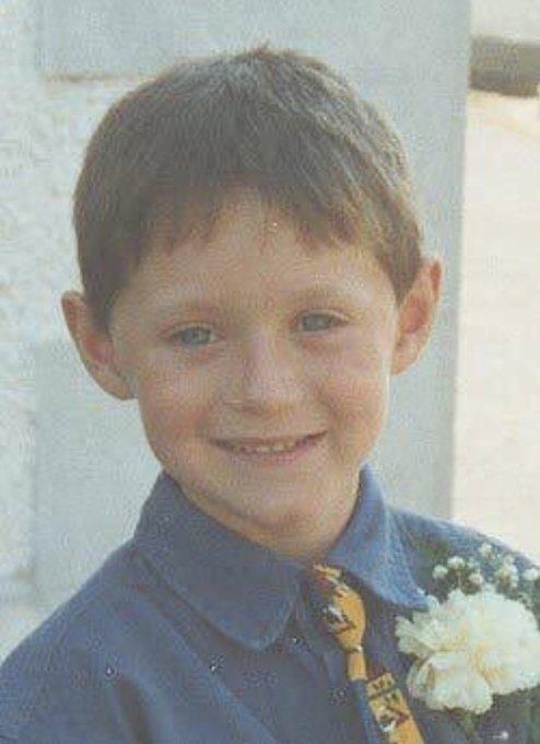 Niall Happy Birthday        Niall      Niall