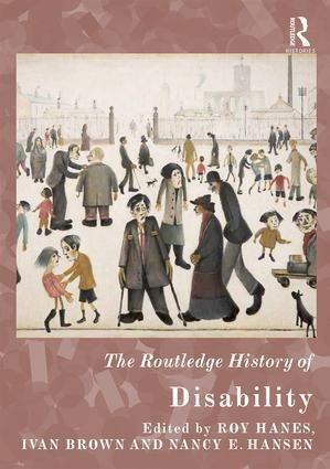 ebook Jews and Non Jews: Memories and