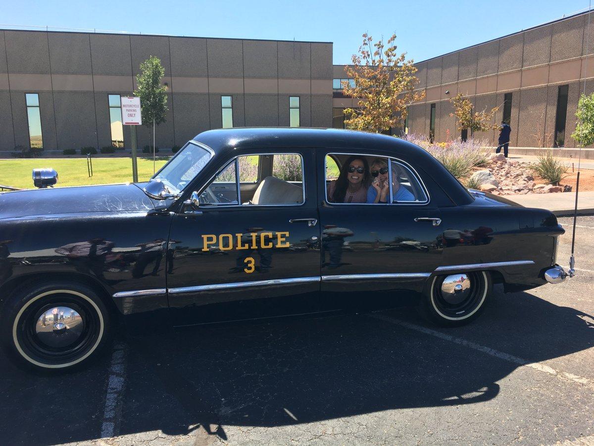 Pueblo Police Dept On Twitter A SPECIAL THANK YOU The Pueblo - Pueblo car show