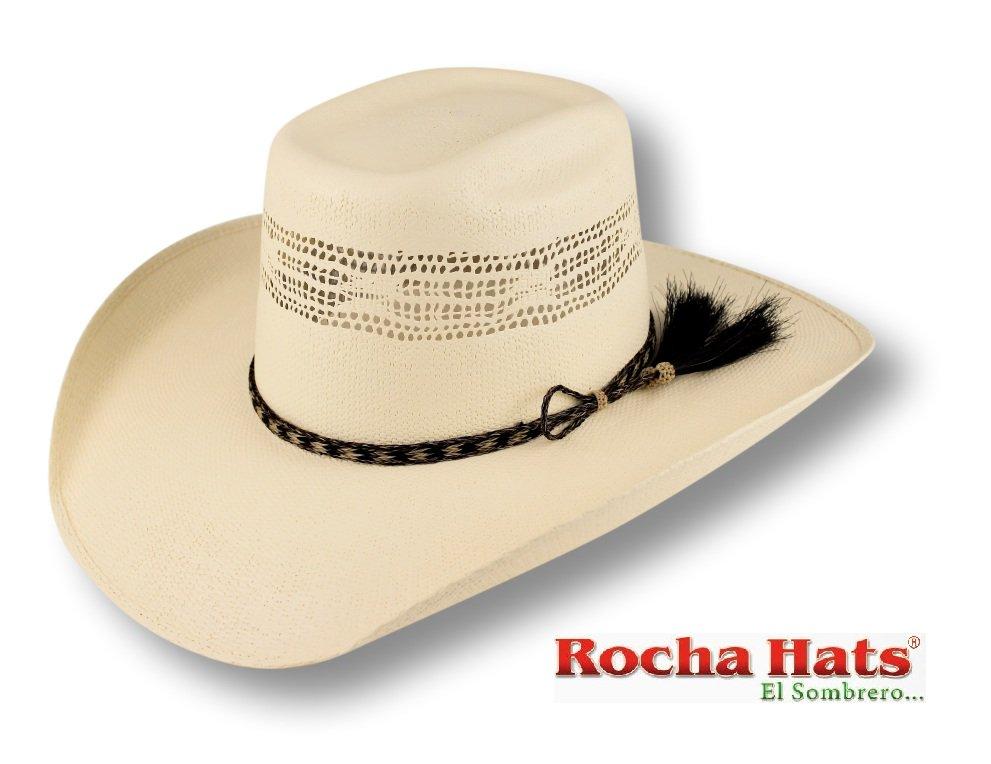 34053a0aee818 Rocha Hats on Twitter