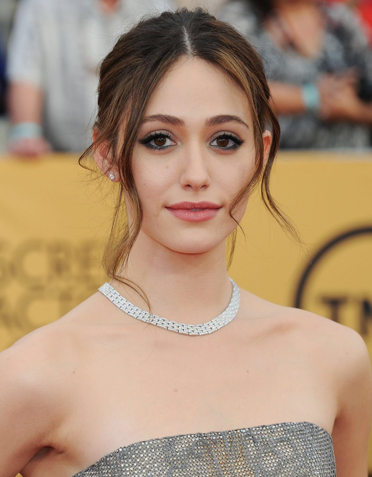 Happy birthday emmy rossum you deserve an emmy