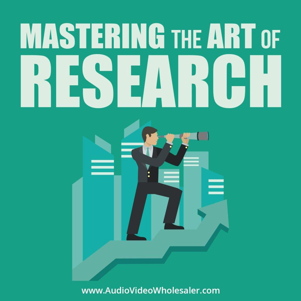 pdf Dr. Atkins\'