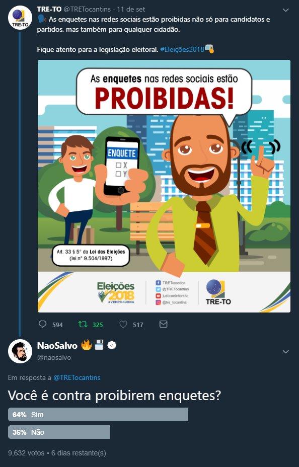 Grêmio contraria milionários e monta time finalista com