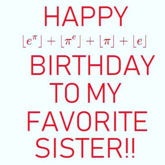 Shawn Fagan On Twitter Happy 50th Birthday To My Favorite Sister