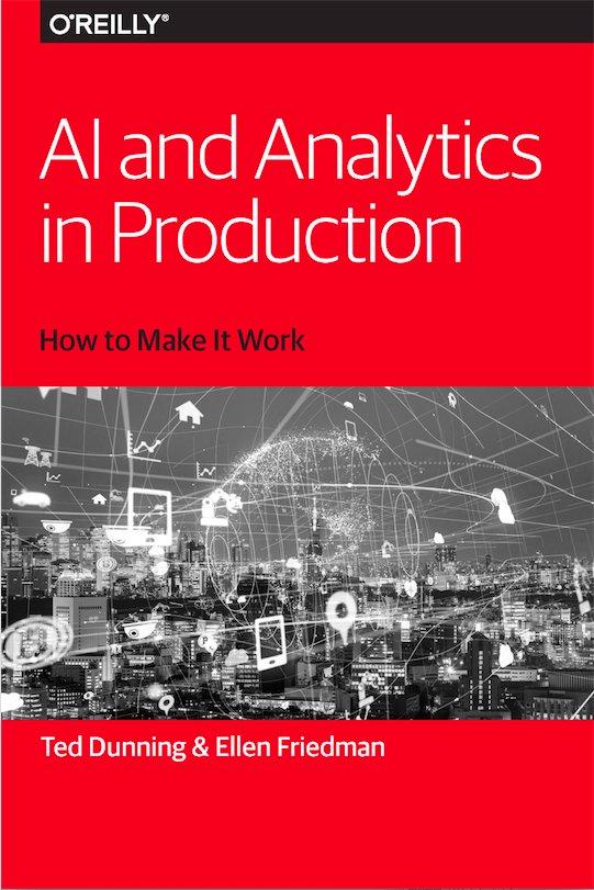 book Grundlegende Elemente des Programmierens: Eine Einführung