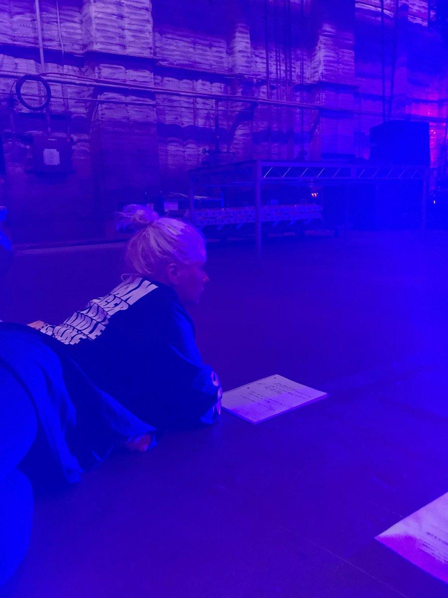Christina Aguilera top tweets