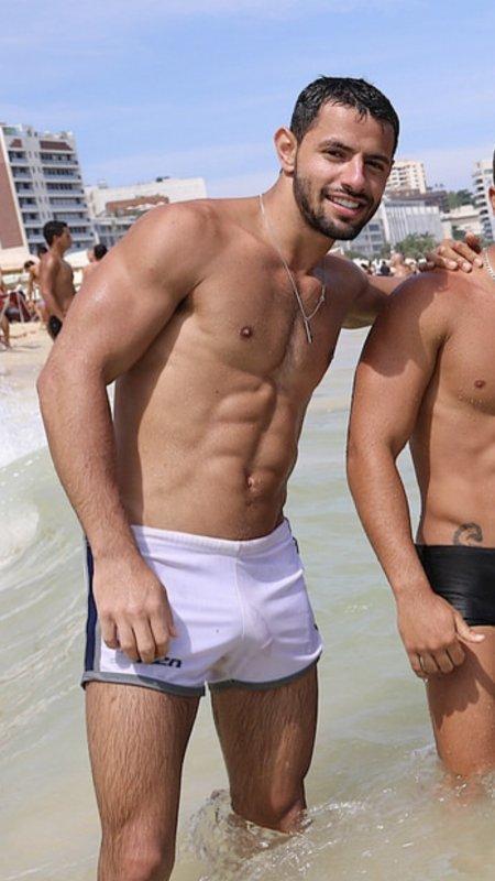 Gay Antalya