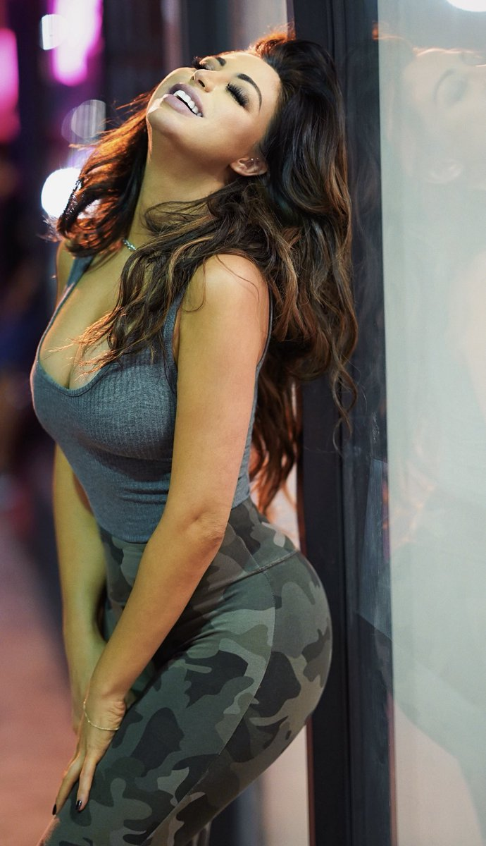 Jessica Vaugn nude (47 fotos) Pussy, iCloud, braless
