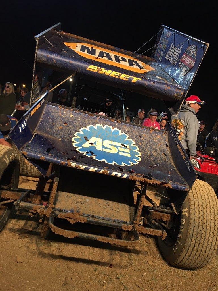 Gold Rush Auto >> 49er Gold Rush Classic On Twitter Tonight S 49er Gold Rush
