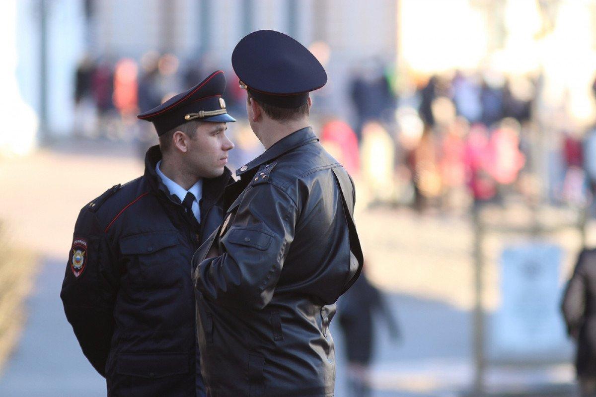 Днем рождения, фото полиции картинки