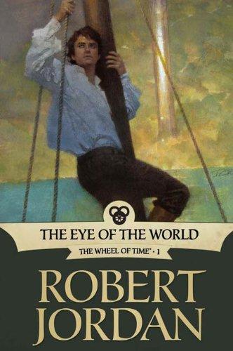 book 2003 2004 annual