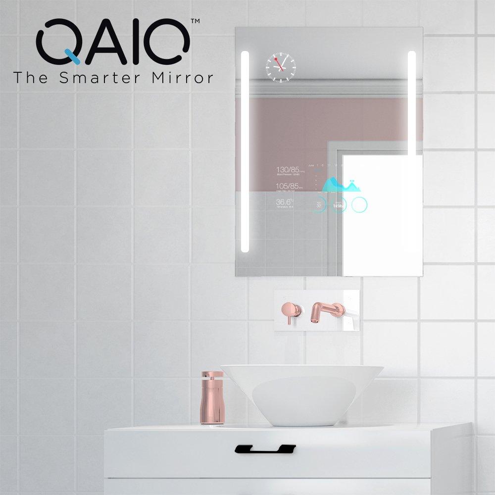 QAIO on Twitter: \
