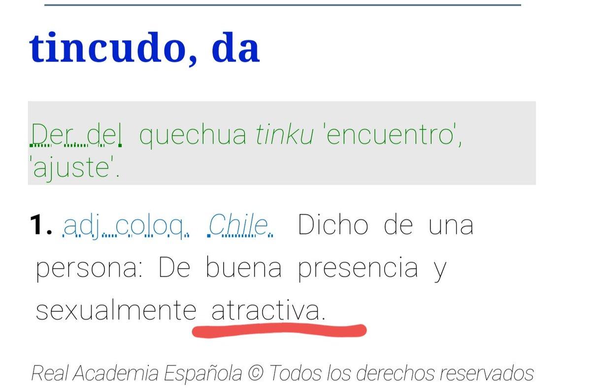 Sexualmente activa definicion