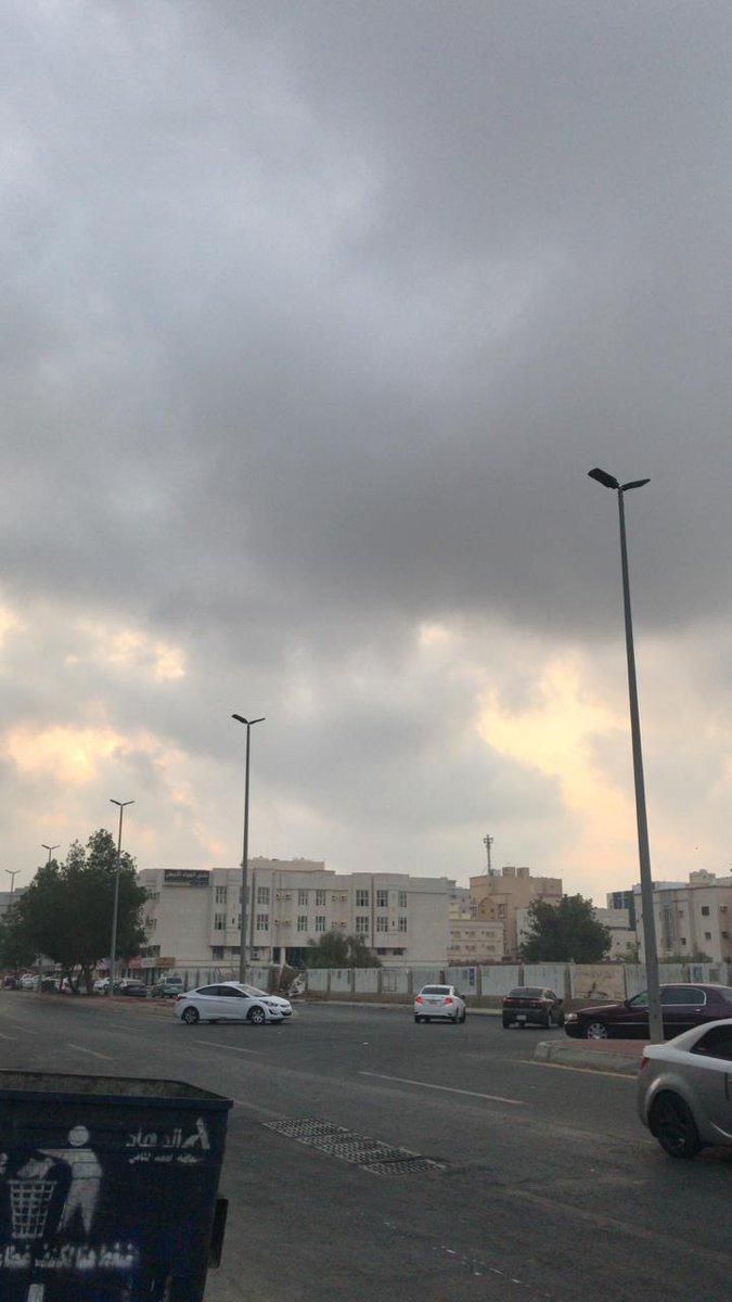 فريق طقس المدينة On Twitter اجواء جدة صباح اليوم اللهم اغثنا منقول من عمي عمر الردادي