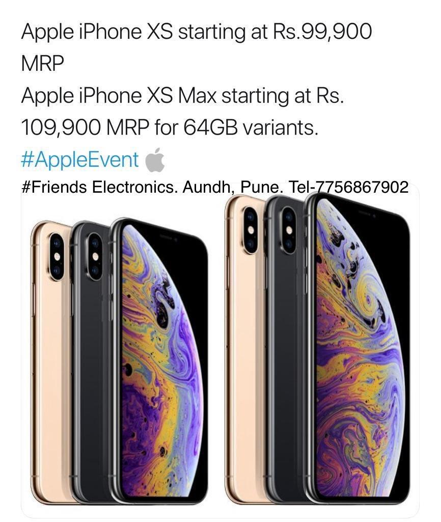Phone friends in pune
