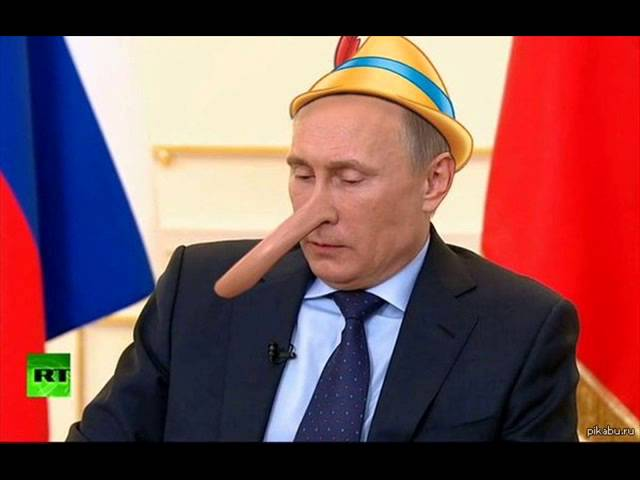Последний раз, когда российские военные утверждали, что находятся в отпуске, они вторглись в Украину в 2014 году, - глава МИД Великобритании Хант об интервью подозреваемых в отравлении Скрипалей - Цензор.НЕТ 5104