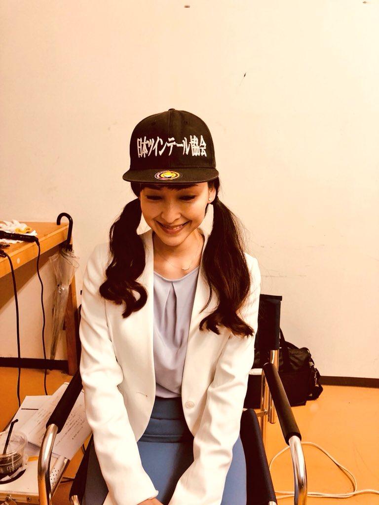 菅田山田 dele sudayamada twitter