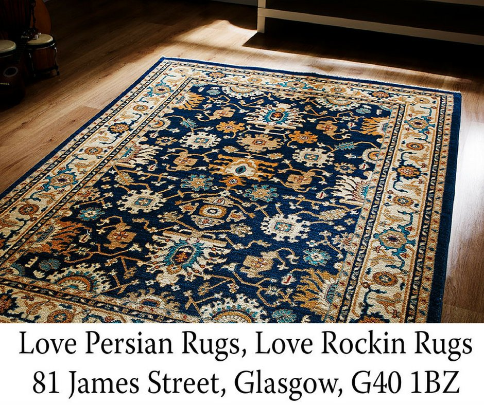 Rockin Rugs Part Of T F Floors Beds 81 James Street Bridgeton Glasgow G40 1bz Tel 0141 550 3641pic Twitter Com Xtmr1pp1mr
