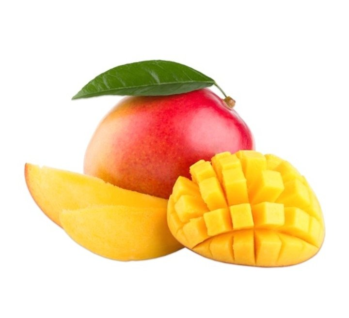 Lets settle this once and for all RT for Mango Like for Avocado