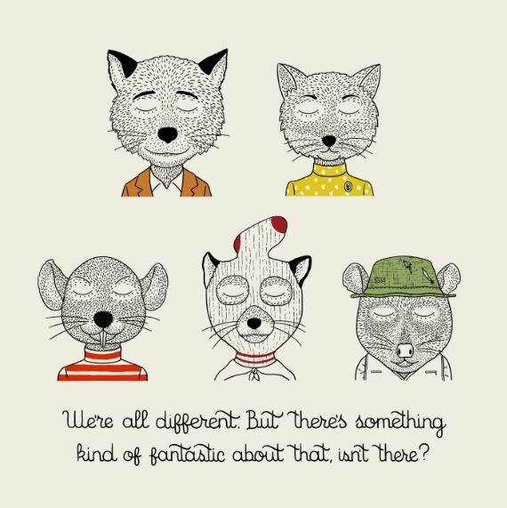 Kianna Grace On Twitter Perfect For Roalddahlday2018 Love This Quote From Fantastic Mr Fox It S So True Bereal Campaign Bodypositive Bodyimage Bodyconfidence Bereal Fantasticmrfox Foxes Quote Https T Co Jf5hh6gvld