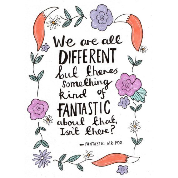 Roald Dahl Quotes Cool Dimensions On Twitter We Couldn't Let RoaldDahlDay48 Without