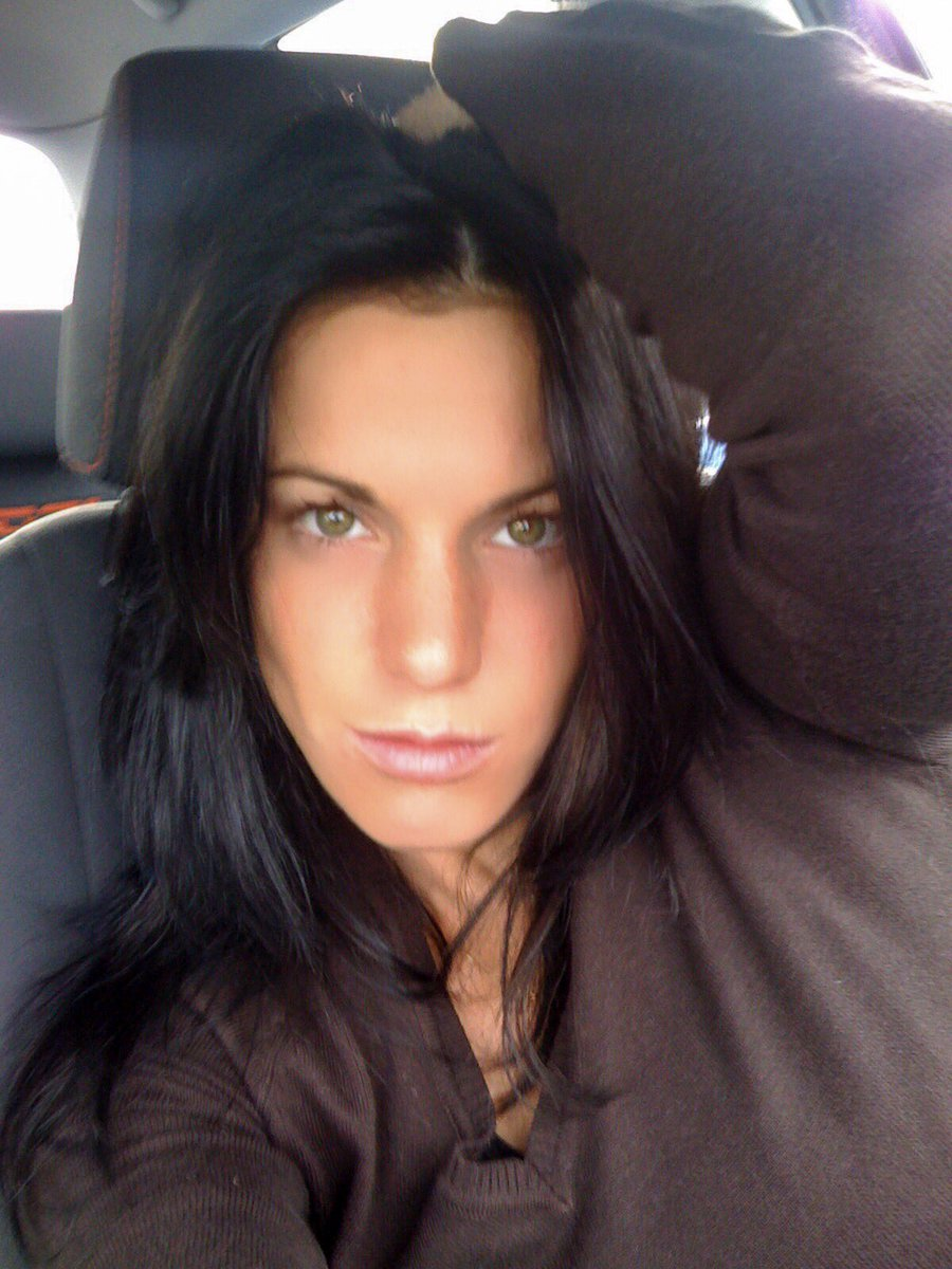 Selfie Linda Durbesson nude (61 photo), Sexy, Paparazzi, Boobs, cameltoe 2006