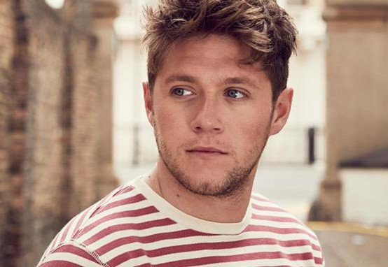 Birthday Wishes to Niall Horan (screams), Stella McCartney, Michael Johnson and James Bourne. Happy birthday!