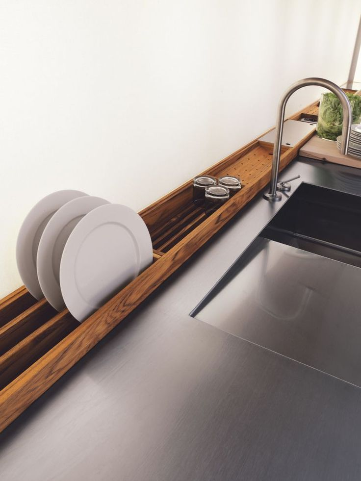 #Clever #Designs #Dish #Drying #Humble #Rack #Reinvent #That #The #tattos Please RT: https://t.co/SMy1K3Yj9Q https://t.co/Ot1914RXja