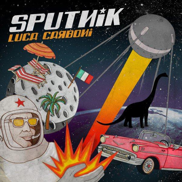 Da domani in tutte le #radio #IoNonVoglio il nuovo singolo di @lucacarboni estratto da #SPUTNIK#NewSingle #OnAir#radiodate-http://radiodate.it/radio-date/luca-carboni-io-non-voglio-178268-14-09-2018-radiodate/#NewMusicFriday #Sputniktour@SonyMusicItaly  - Ukustom