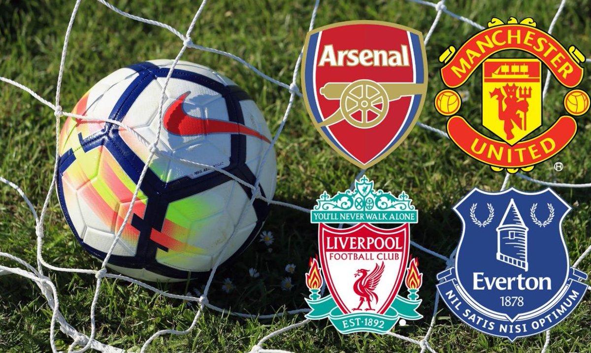 Yahoo Sport UK's photo on Dele Alli