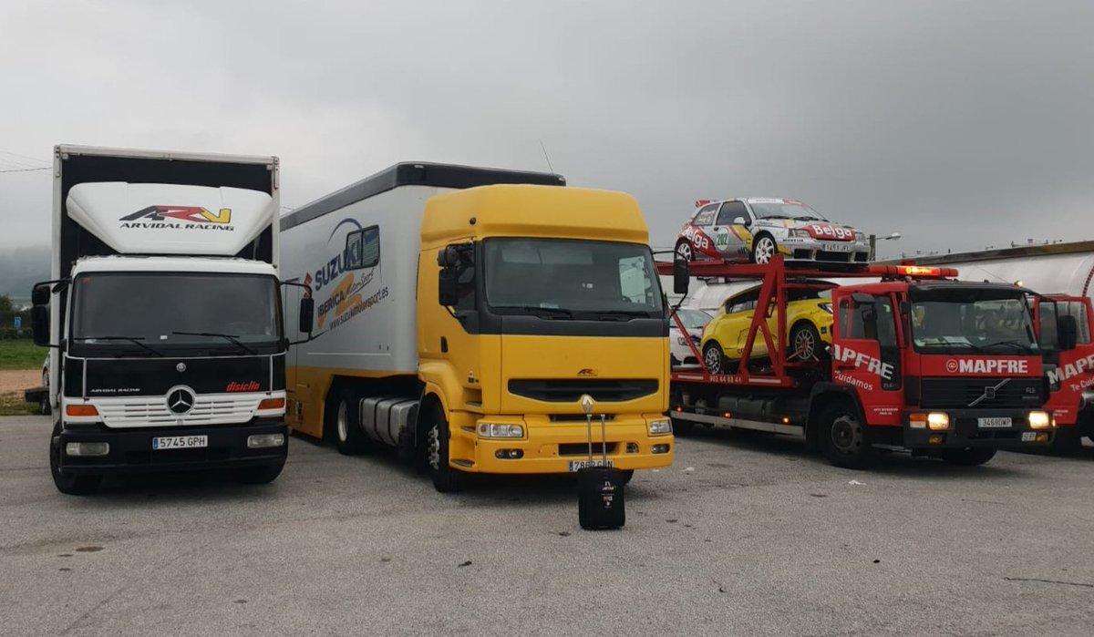 CERA: 55º Rallye Princesa de Asturias + Gr. A Legend Rallye [14-15 Septiembre] Dm9kOdnWsAANlDq