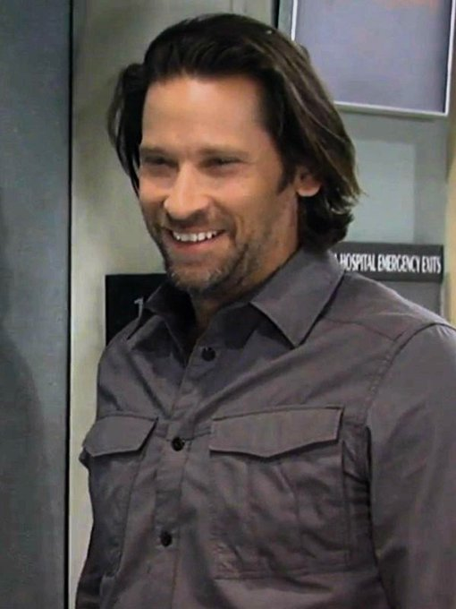 Happy Birthday Roger Howarth!