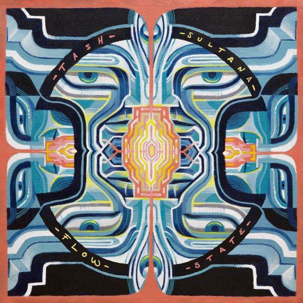 #FreeMind è il nuovo singolo della magnetica star australiana @TASHSULTANAA in #radio da domani!#NewSingle #OnAir#radiodate-http://radiodate.it/radio-date/tash-sultana-free-mind-178275-14-09-2018-radiodate/#NewMusicFriday @SonyMusicItaly  - Ukustom