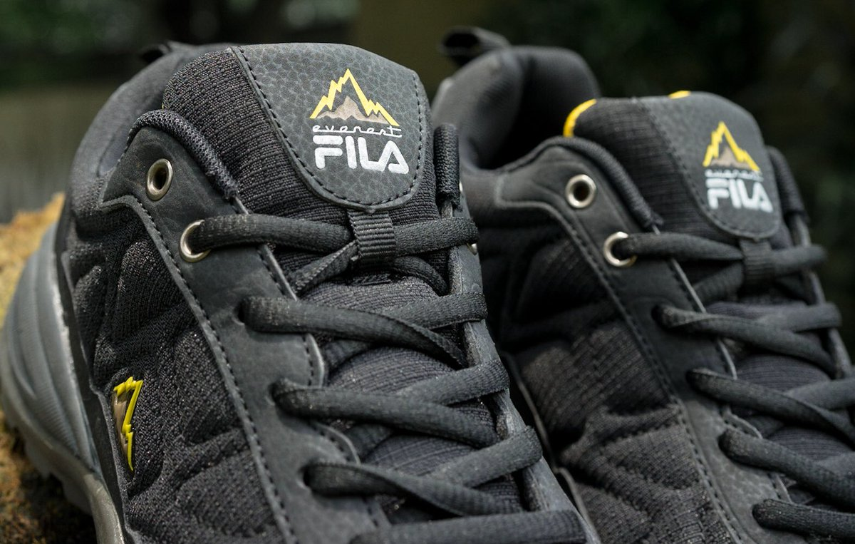 FILA Stores nationwide. Php