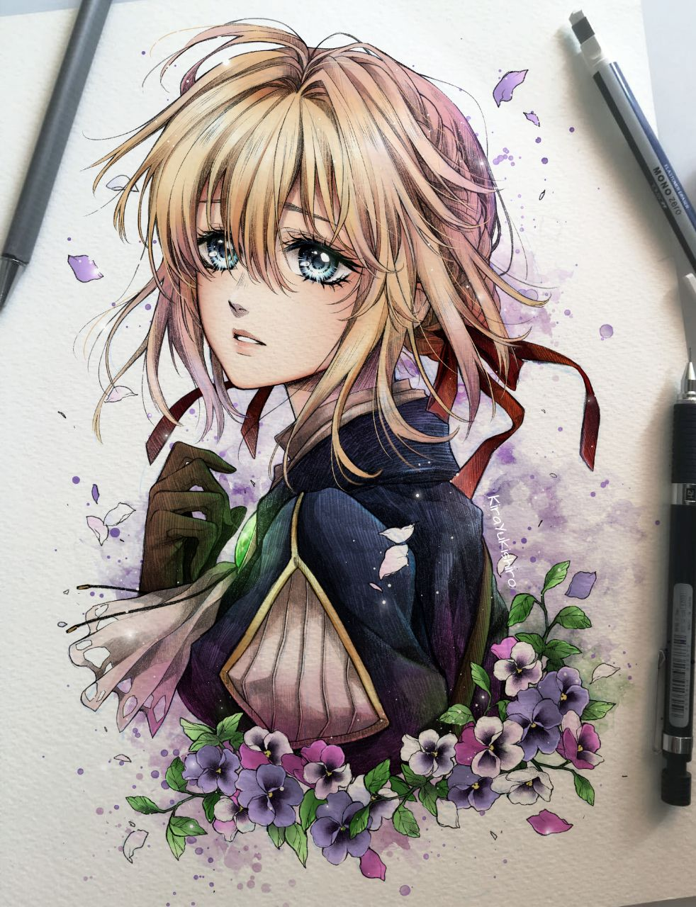anime art :: greatest anime pictures and arts / funny ...