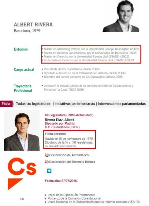 El partido Ciudadanos - Página 2 Dm9y8Z8XoAA4shB
