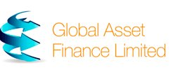 @GlobalAFinance #SMEs take up in excess of £600m in #Funding opportunities offered through the #Governments_Digital_Marketplace #Marketing #Digital #SmallBiz #Strategy #SMEUK @goveuropa https://t.co/TBJYHVuE9V