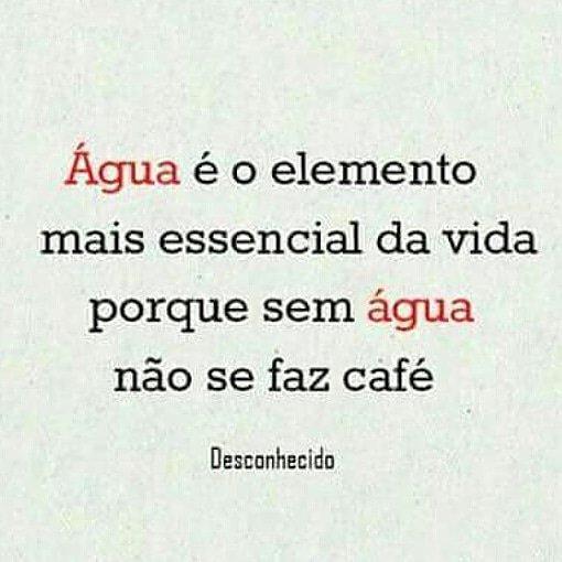 Bóra economizar água ?!  e aproveitando... que tal passar aqui pra tomar aquele cafezinho?! #ocacafe #ocacafetapiocaria #tapioca #tapiocas #saúde #vidasaudavel #alimentacaosaudavel #boaforma #dieta #crossfit #academia #jardimcamburi #praiadecamburi #cafe #Coffeepic.twitter.com/HRQlOfuFBg