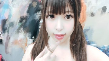 AV女優椎葉みくるのTwitter自撮りエロ画像45