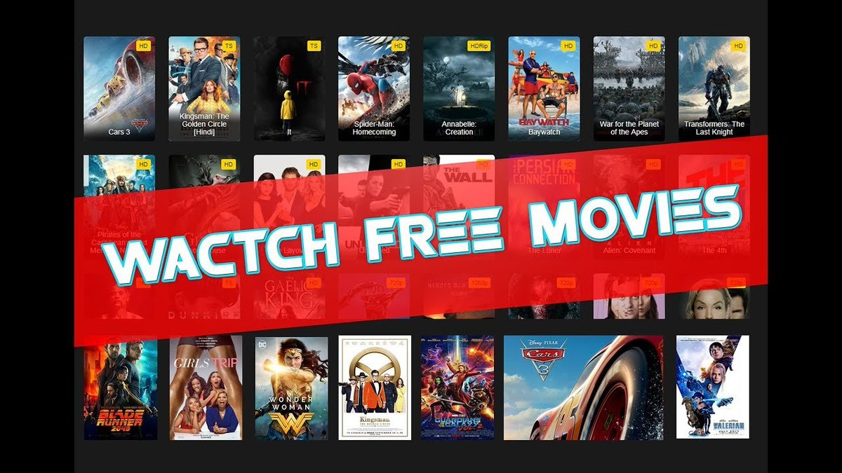 123movies new site 2018 bollywood