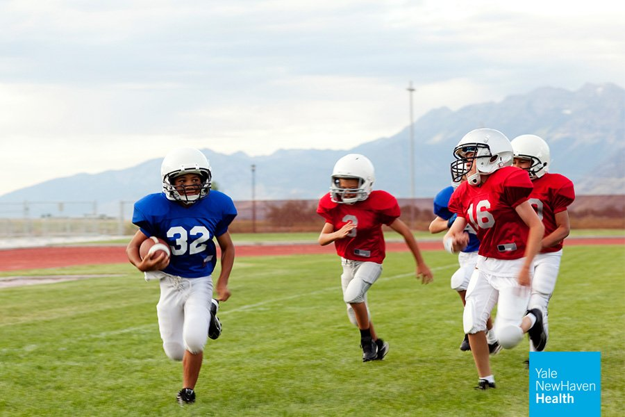 the risks and measures to take while participating in contact sports Training too hard or fast is a common cause of sports-related injuries consult with your gym instructor, coach, sporting association, exercise physiologist or physiotherapist for instruction on how to exercise safely potentially harmful exercises include bouncing while stretching, standing toe.