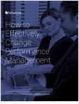 ebook manage