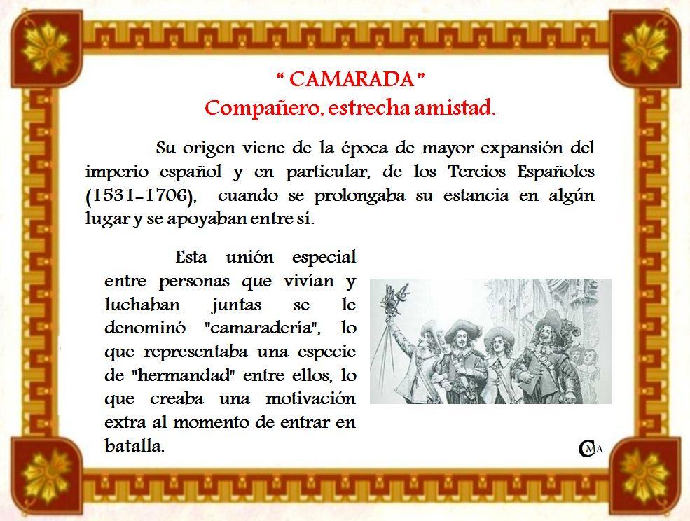 Miguel ángel Cano Rodríguez On Twitter Frases De Origen