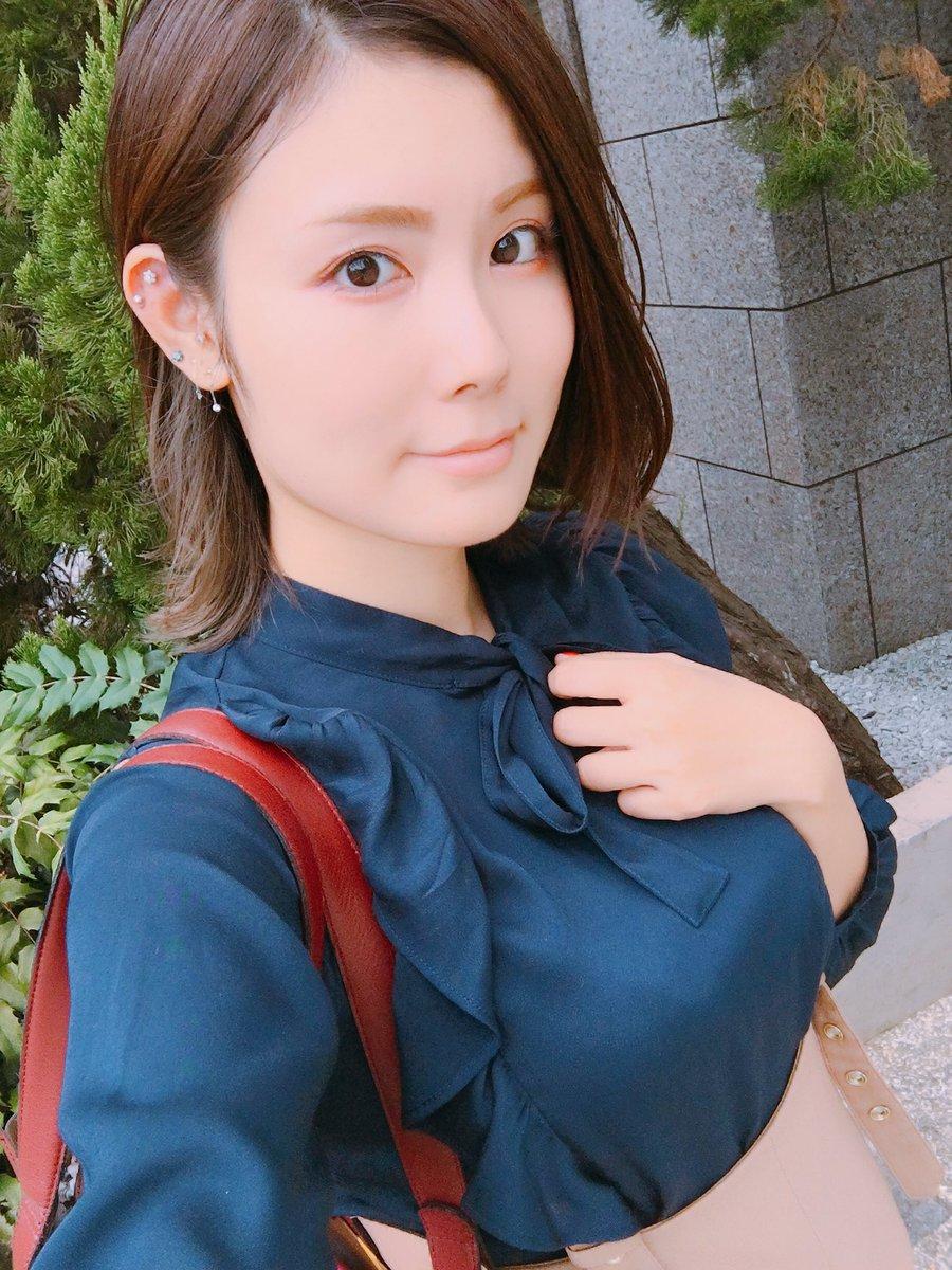 若手美人声優・戸田めぐみのかわいい高画質画像まとめ!