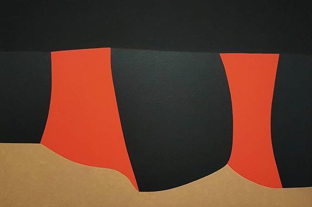 #AlbertoBurri #painting #FondazioneBurri #AniconicPainting #ItalianPainting #ContemporaryArt https://t.co/0RLD3Y4bTa