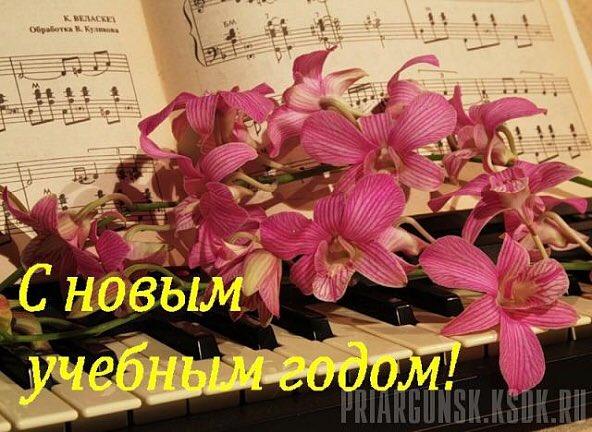Музыкальные картинки с днем знаний, картинки смешная картинка
