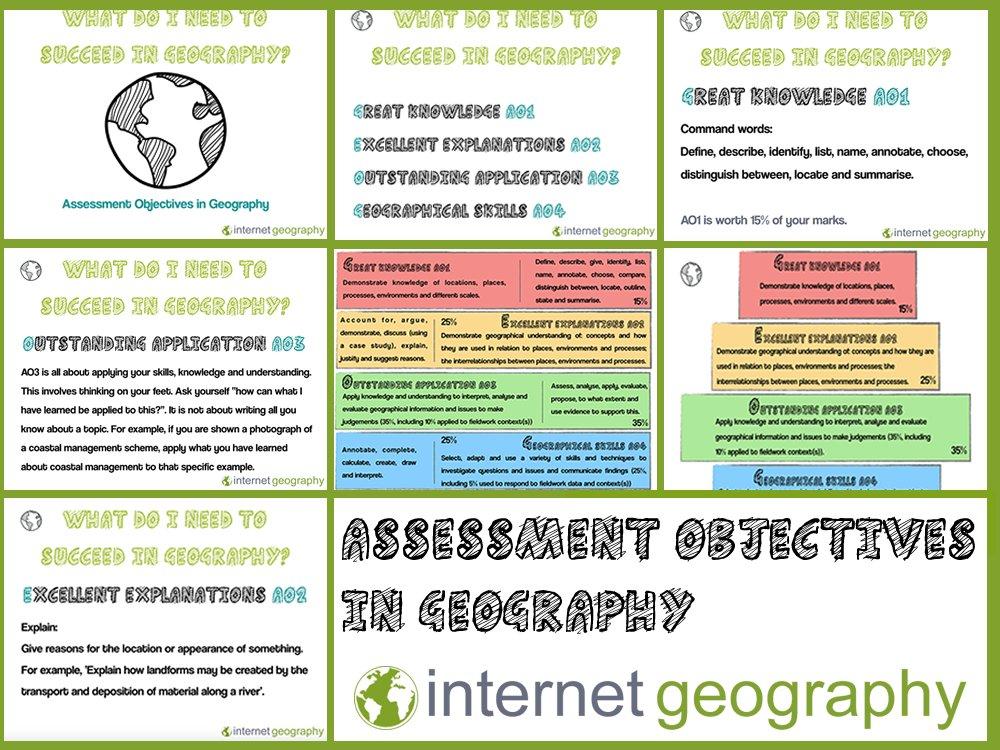 internetgeography net 🌍 on Twitter: