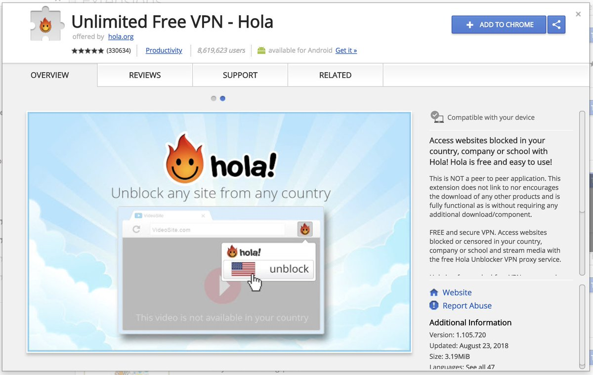 hma vpn apk download
